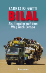 Cover von Bilal