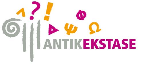 Theaterfestival ANTIKEKSTASE